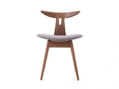 Antler Chair Soft