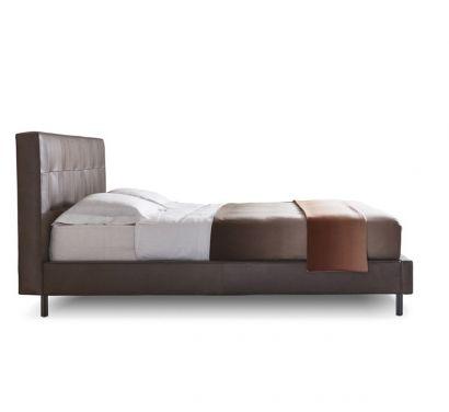 Anton Double Bed