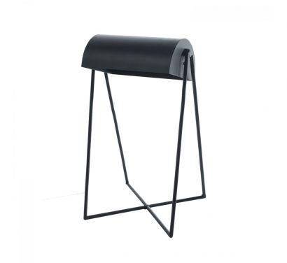 Antonino Table Lamp