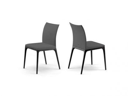 Arcadia Chair - Fango 26