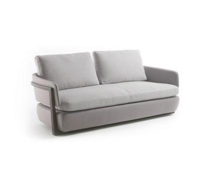 Arena - Sofa Fabric