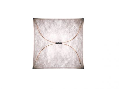 Ariette 1, 2 Wall / Ceiling Lamp