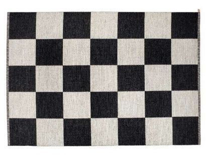 Arkad Checkerboard 200x300