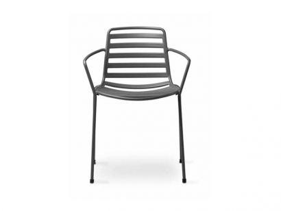 Enea - Street Chair