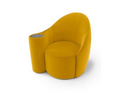 Aroma Club Chair