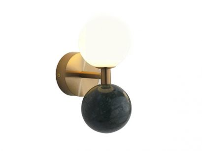 Dalt Wall Lamp Aromas Del Campo