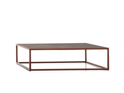 Arpa Low Table