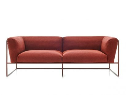 Arpa Sofa