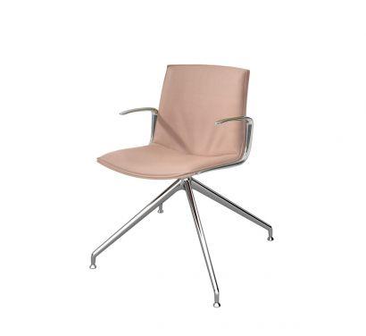 Catifa Up Chair - 4 Star