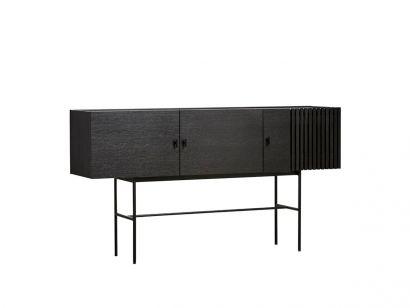Woud Array Sideboard 180 cm