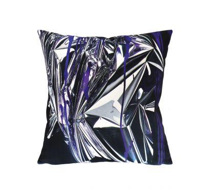Untitled Art 0003 Pillow