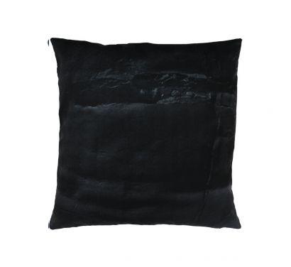 Untitled Art 0027 Pillow