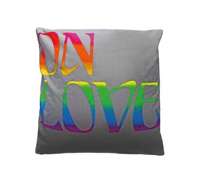 Untitled Art 0035 Pillow