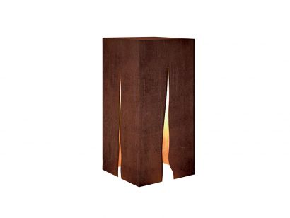 Granito Floor Lamp Outdoor