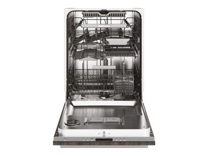 DFI 676 G XXL Retractable Dishwasher