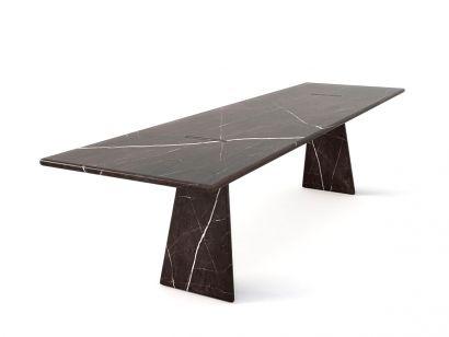 Asolo Table