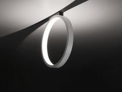 Assolo 43 Ceiling/Wall Lamp