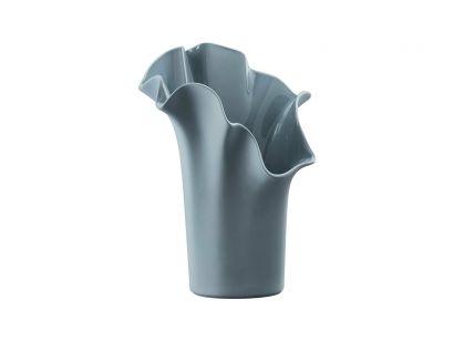 Asym Vase / Pacific