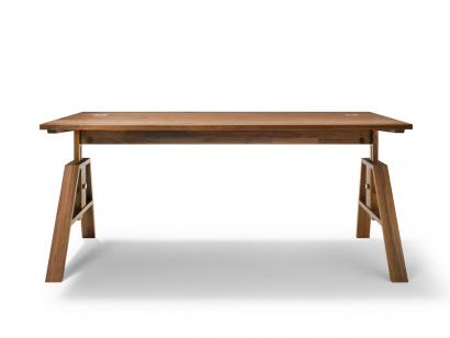 Atelier Table de Bureau