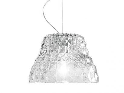 Atelier S Lampe de Suspension
