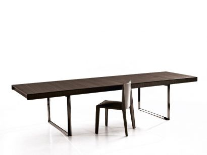 Athos'12 Fixed Table 200