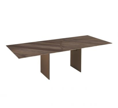 Atlas Extendable Table 1280-II
