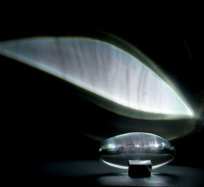 Atman Table Lamp