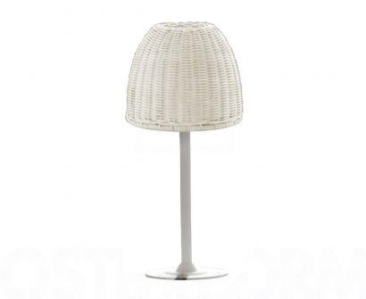 Atticus B/66 Floor Lamp Outdoor