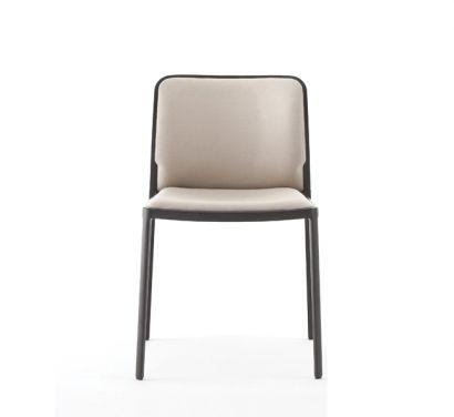 Audrey Soft Trevira - Chaise