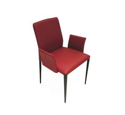 Aurora Chair