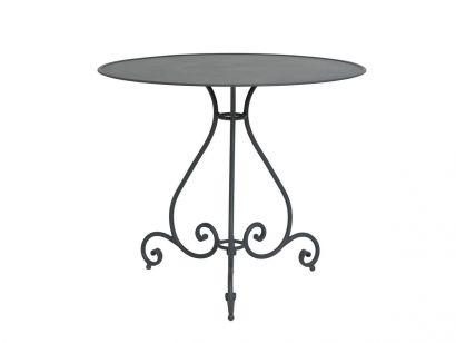 aurora round table 90