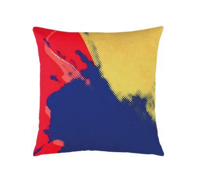 Marilyn Maquette Art AW06 Pillow