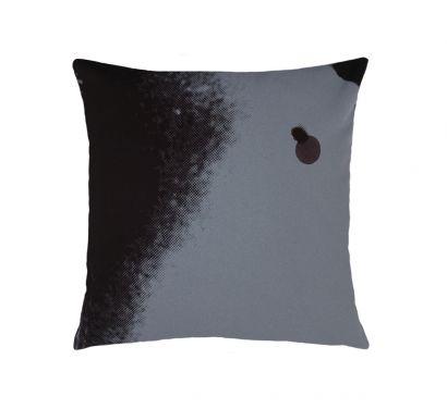 Marilyn Maquette Art AW08 Pillow