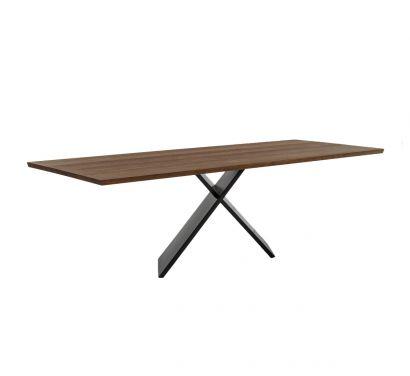 AX Fixed Table