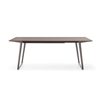 Axy Table