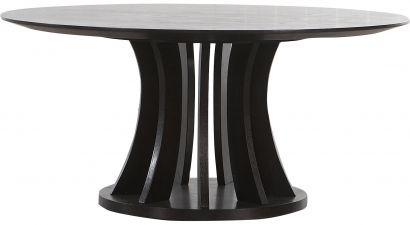 Aziz Table Basse