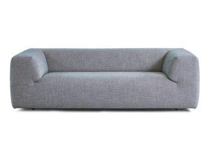 Aztec 3 Seater Sofa - Montis - Mohd