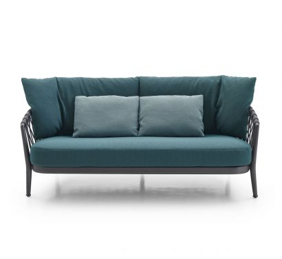 Erica Outdoor Sofa