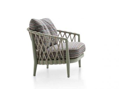 Erica '19 Outdoor Armchair