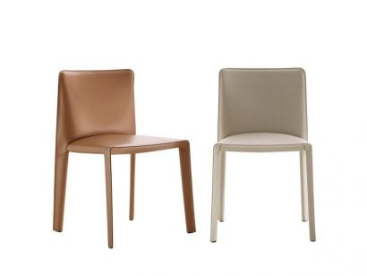 Doyl Chair