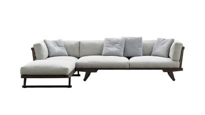 Gio Sofa Collection