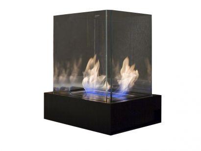 Babele Bioethanol Fireplace