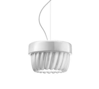 Babette Medium Suspension Lamp