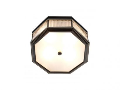 Bagatelle Ceiling Lamp Eichholtz