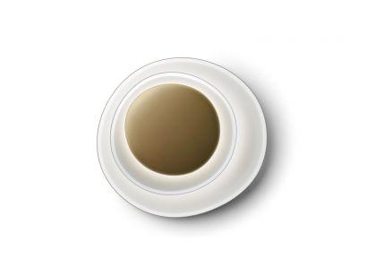 bahia gold foscarini