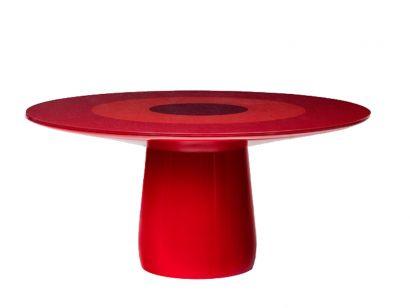 Roundel Table a Manger