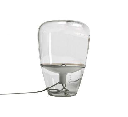 Balloons Floor/Table Lamp Brokis