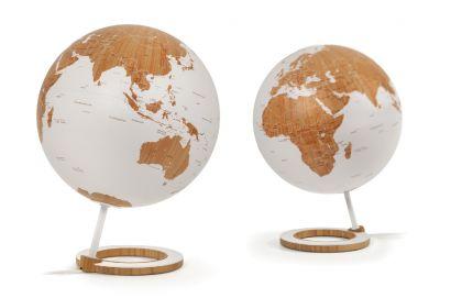 Bam*boo Globe