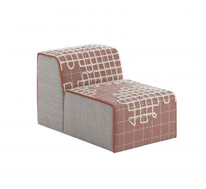 Bandas Chair