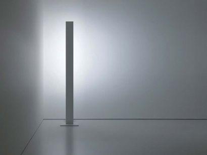 Banner Lampada da Terra